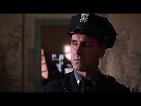 Mr Dieckens Starts a Fund - The Shawshank Redemption (1994) - Movie Clip HD Scene