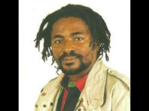 Tim Tim Gomes Em Maragogipe - Ba 2007 ( Bandeira Seca)