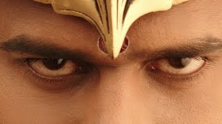 Baahubali-The Beginning Teaser