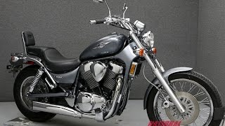 2. 2005 Suzuki S83 Boulevard 1400  - National Powersports Distributors