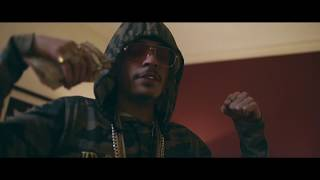 Video K Money - Hurt You ft. Yung Tory (Official Video) MP3, 3GP, MP4, WEBM, AVI, FLV Desember 2018