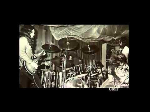 Ronnie Van Zant- Lynyrd Skynyrd- The story of Lynyrd Skynyrd