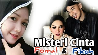 Video Fomal Kaya Raya, Kok Pilih Fikoh? MP3, 3GP, MP4, WEBM, AVI, FLV Juli 2019