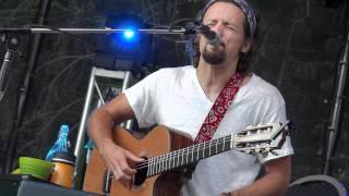 Jason Mraz - The Remedy - Whistler