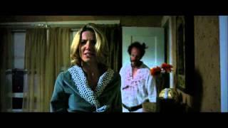 Nonton Annabelle (2014) Trailer - Annabelle Wallis, Alfre Woodard, Ward Horton Film Subtitle Indonesia Streaming Movie Download