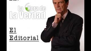 Horadelaverdad - Escuche el programa en directo de Lunes a Viernes de 6 a 10 a.m. por: www.lahoradelaverdad.com.co y visite...