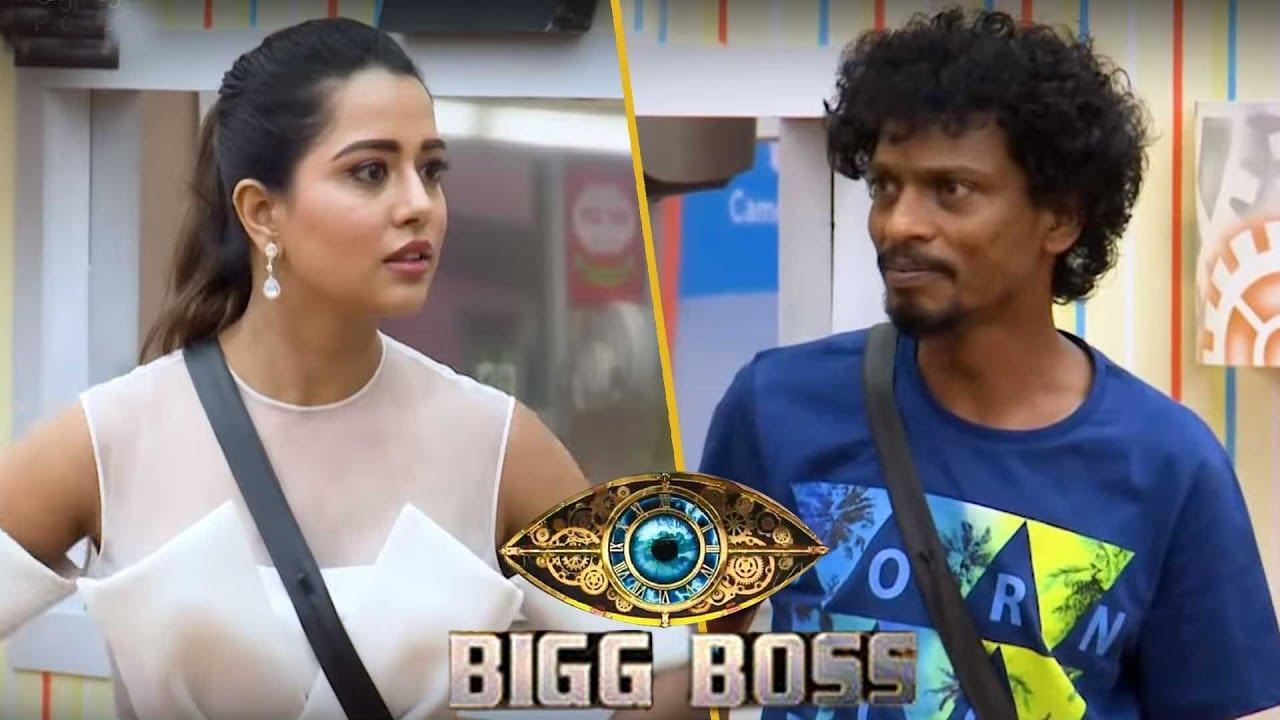 பிக் பாஸ் 2 | Bigg Boss 2 Tamil 10th August 2018 Promo 3 | Bigg Boss 2 Tamil 9th August Episode