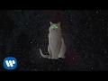 Grouplove - Enlighten Me [Official Audio]