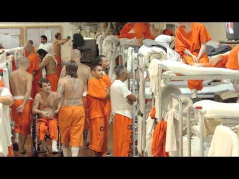 Alternative to Incarceration