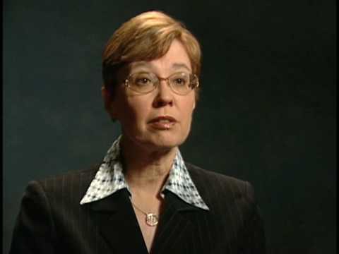 Dr. Marilyn Frenn