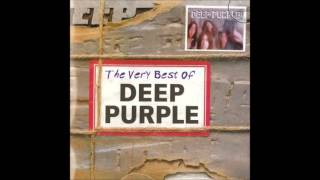 The Very Best of Deep Purple (Full Album)