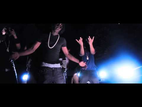 *NEW VIDEO* CHIEF KEEF FEAT. TRAY SAVAGE & TADOE- CHIEFIN KEEF [OFFICIAL VIDEO]