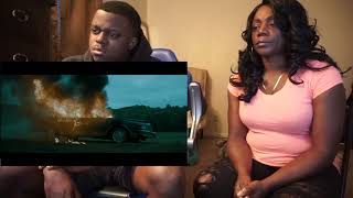 Video MOMS Reacts To NF- Let You Down download in MP3, 3GP, MP4, WEBM, AVI, FLV January 2017