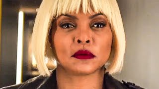"Proud Mary Trailer 2018  Watch the official trailer for ""Proud Mary"", an action movie starring Taraji P. Henson, Jahi Di'Allo Winston & Danny Glover, arriving January 12, 2018 !