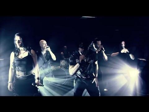 Van Canto - Badaboom (2013) [HD 720p]