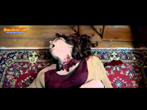 Xem Phim Tu Chien Ma Ca Rong Tap 51