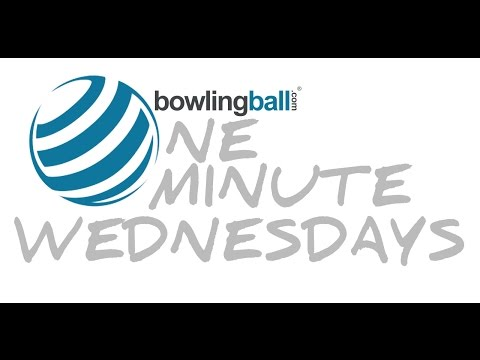 How To Scuff Bowling Shoes To Increase Or Reduce Slide - bowlingball.com One Minute Wednesdays