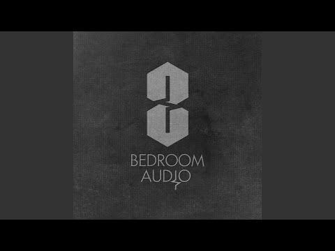 "Lyric""ภาพฝัน (Pahp Fun)"" by Bedroom Audio"