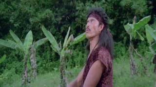 Si Buta Lawan  Jaka Sembung (HD on Flik) - Trailer