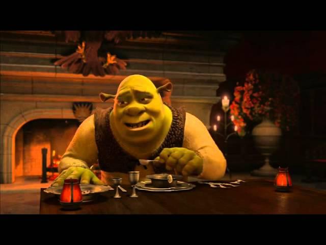 Shrek-2-2004-the
