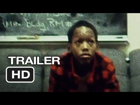 central - Subscribe to TRAILERS: http://bit.ly/sxaw6h Subscribe to COMING SOON: http://bit.ly/H2vZUn The Central Park Five Official Trailer #1 (2012) - Ken Burns Docum...
