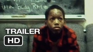 Watch The Central Park Five  (2012) Online
