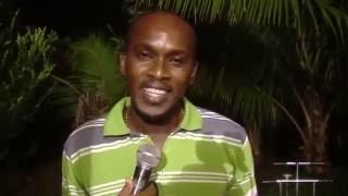 Entrevista Noticiero San Lorenzo TV, Esmeraldas, Ecuador