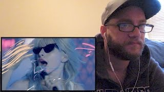 download lagu download musik download mp3 PARAMORE : HARD TIMES [OFFICIAL VIDEO] - REACTION!!