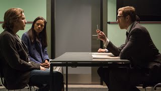 Nonton Our Kind Of Traitor     Interrogation Clip     In Cinemas May 13th Film Subtitle Indonesia Streaming Movie Download