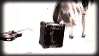iLiS - Tu t'abandonnes - 1er clip (officiel)