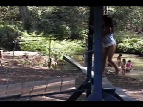 San Antonio Huista documental rio capulin Parte 1
