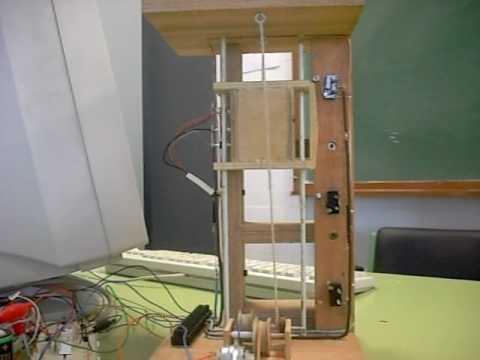 ascensor-tecnologia