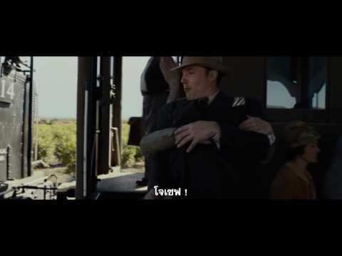 Live By Night - Charm the Devil Clip (ซับไทย)