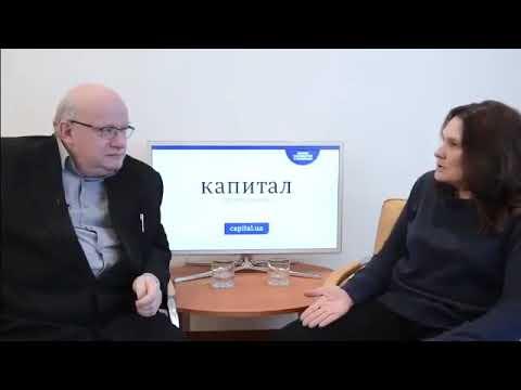 Татьяна Монтян HA УΚΡAИHE ПΡ0ИCX0ДИТ 3AXBAТ BЛACТИ! 1 11 2017