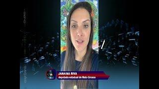 tv-pantaneira-programa-o-radio-na-tv-19012019-canal-11-de-pocone