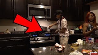 COOKING WITH PERFECTLAUGHS FT. TAYLORGIRLZ...NEW  Vlogs Everyday! Turn My Notifications ON So You Never Miss A Video!Main Channel: https://www.youtube.com/perfectlaughstvPlease Subscribe and like this Vlog if you enjoyed! #PerfectSquad MERCH: https://teespring.com/stores/perfectlaughs/page/1SEE ME LIVE: https://www.liveraise.com/channel/7589?ref=93628SOCIAL MEDIA:▶️Instagram: http://instagram.com/perfectlaughs▶️Twitter: http://www.twitter.com/perfectxlaughs▶️Snapchat: @Perfectlaughss▶️Facebook: http://www.facebook.com/perfectlaughsEnjoy :)