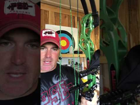 PSE Shootdown review and features