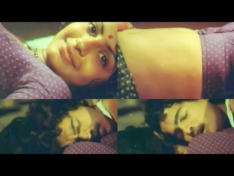 Ambika Unseen Bed Scene