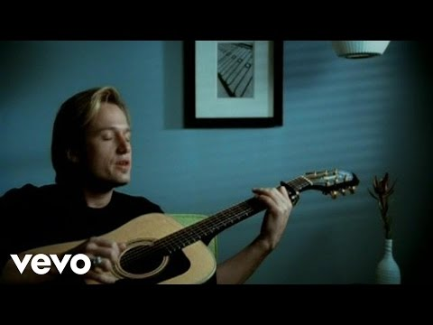 Keith Urban - Your Everything