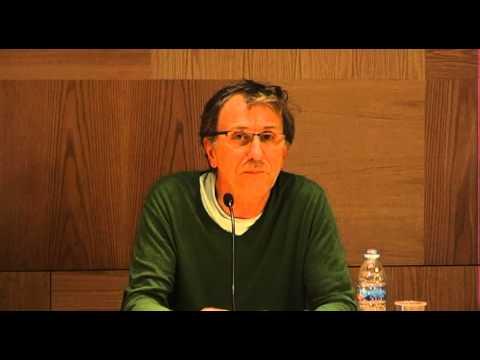 Espiritualitat i vida quotidiana, amb Joan Garriga i Berta Meneses