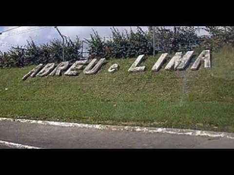 Conhecendo o Brasil, Abreu e Lima, Pernambuco.
