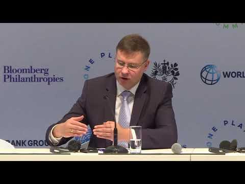 Αισιοδοξία Ντομπρόβσκις για αξιολόγηση και πλεόνασμα