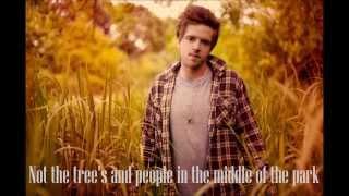 Snowship - Benjamin Francis Leftwich