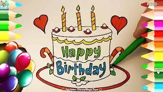 Msg de aniversário - Mensagem de Aniversário ‐