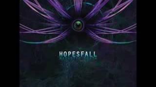 Download Lagu Hopesfall - Saskatchewan Mp3