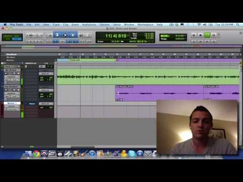 3 Key Elements To Building Perfect Guide Tracks  – TheRecordingRevolution.com