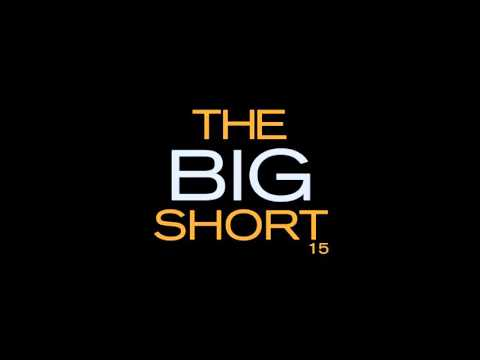 The Big Short (TV Spot 'Karen Gillan')