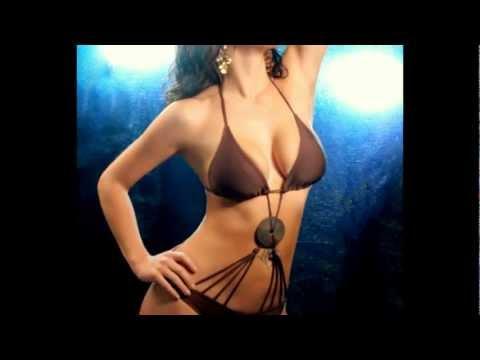 Las Pibas Mas Culonas Y Putas De Facebook Argentina Mujeres