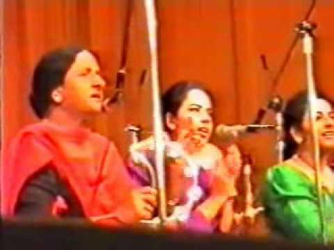 Kala Doriya By Surinder Kaur