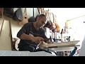 Bağlamalar için kargo kutusu hazırlıyor Cengiz usta +905363471501